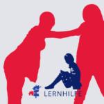 Alpha-Lernhilfe - Wissen für die Schule und fürs Leben