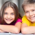 LRS-Kinder bei den Hausaufgaben unterstützen
