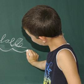 Lese- Rechtschreibschwäche (LRS) – 10 Tipps, wie Sie ihr Kind unterstützen