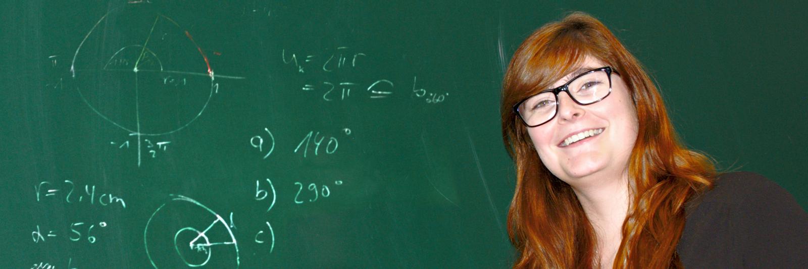 Nachhilfe-Lehrer von der Grundschule bis zum Abitur