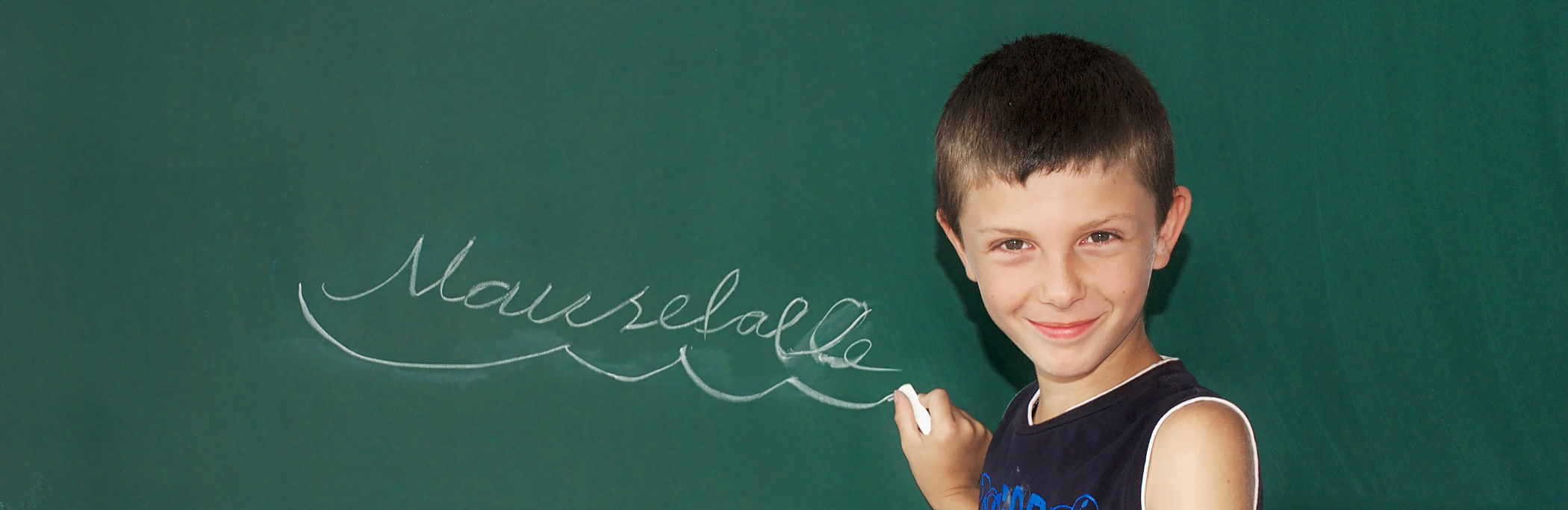 Richtig schreiben trotz Lese-Rechtschreib-Störung - mit der richtigen Methode zum Erfolg