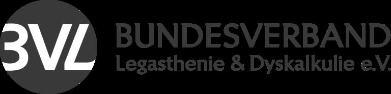 Link zur Webseite des Bundesverbandes für Legasthenie und Dyskalkulie e.V.